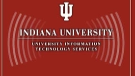 Thumbnail for entry Edward C. Moore Symposium keynote speaker - Eric Mazur