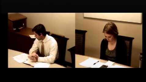 Thumbnail for entry 2016.04.19.1710 - Negotiations Final Ardery - Jeremey Mcdonald And Lauren Fletcher.mp4