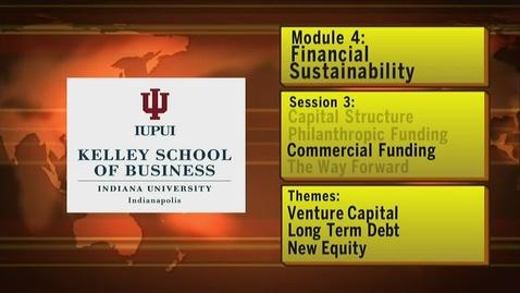 Thumbnail for entry FSC 4-3 Commercial Funding