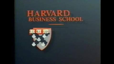 Thumbnail for entry negotiatingCorporateChange_20100420_harvardBusinessSchoolPart1
