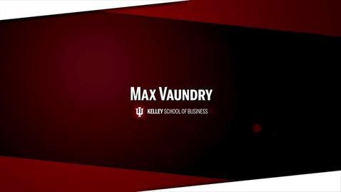 Thumbnail for entry 2017_03_10_T175-MaxVaundry-mavaundr