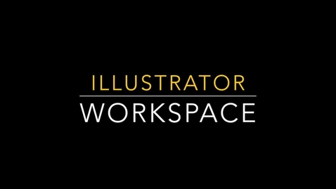 Thumbnail for entry GD ILLUS Workspace 1