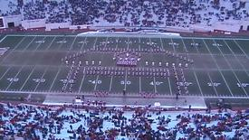 Thumbnail for entry 2002-11-26 vs Penn State - Halftime