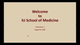 Thumbnail for entry Transitions 1 WL Epidemiology 160808 Kreisle