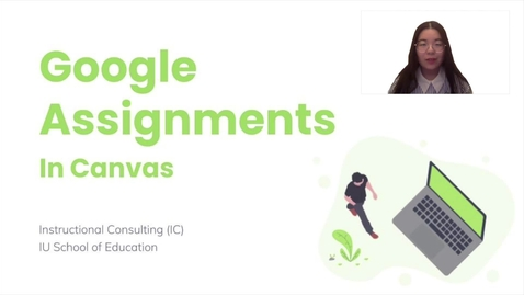 Thumbnail for entry _Google Assignments