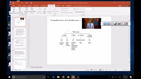 Thumbnail for entry HB-SD-virology 3 2017 Mar 07 09:52:14