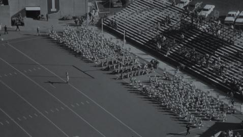 Thumbnail for entry 1977-10-29 vs Minnesota - Halftime