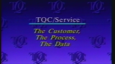Thumbnail for entry P200 TQC (HP)