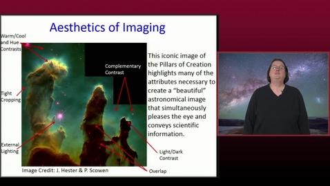 Thumbnail for entry LvZ_12c_Aesthetics
