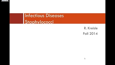 Thumbnail for entry LCME512_Path_140821_Kreisle_Staphylococci F14