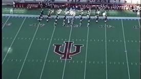 Thumbnail for entry 1993-09-04 vs Toledo - Pregame