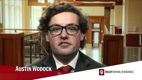 Thumbnail for entry 2017_03_01_T175-AustinWodock-awodock