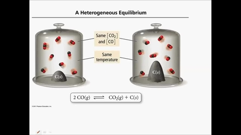 Thumbnail for entry Heterogeneous Equilibrium