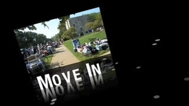 Thumbnail for entry Move-in 2009 IUB