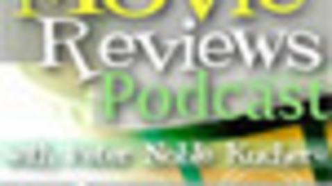 Thumbnail for entry Adventureland