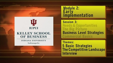 Thumbnail for entry FSC_2-3_Business Level Strategies