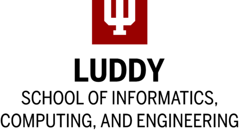 Thumbnail for entry Luddy Academics Student Panel