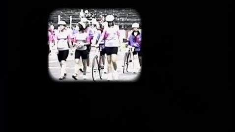 Thumbnail for entry 2012 Womens Little 500