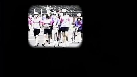 Thumbnail for entry 2012 Womens Little 500