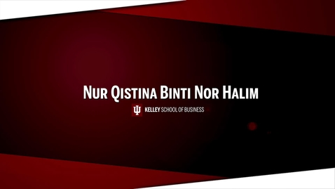 Thumbnail for entry 2017_03_08_T175-NurQuistinaBintiNorHalim-nnorhali