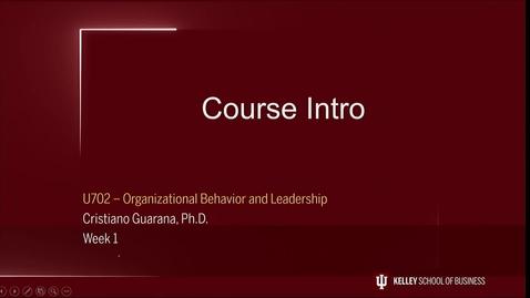 Thumbnail for entry 2017_08_15-BUKD-U702-wk1-CourseIntro1 (upload 8/16)