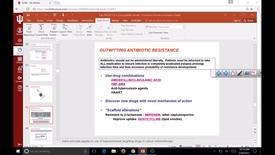 Thumbnail for entry allergy-antihistamine 2017 Feb 28 11:50:56