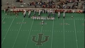 Thumbnail for entry 1986-11-15 vs Illinois - Pregame
