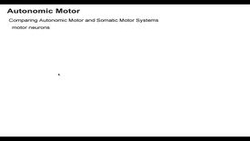 Thumbnail for entry BL X660 Autonomic  NS $/28