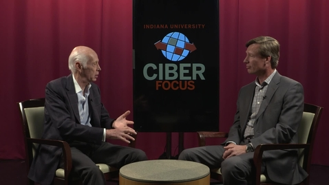 Thumbnail for entry CIBER Focus:  Today's Banking Landscape in Mexico and LATAM
