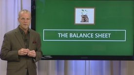 Thumbnail for entry F152_02-1_The Balance Sheet