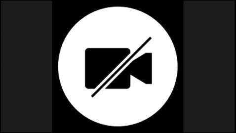 Thumbnail for entry 2020-06-10 QA CucumberStudio Design Meeting
