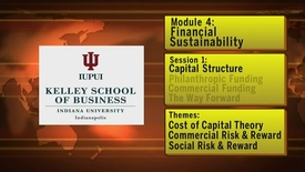 Thumbnail for entry FSC 4-1 Capital Structure