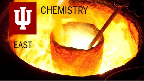 Thumbnail for entry Shielding and Chemical Shift