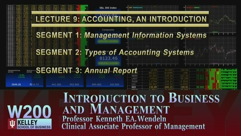 Thumbnail for entry W200 09-1 Management Information Systems
