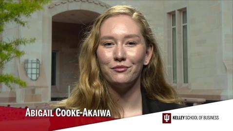 Thumbnail for entry 2017_05_19_T175_AbigailCookeAkaiwa_abcookea