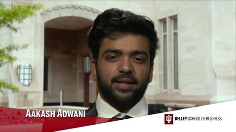 Thumbnail for entry 2016_10_18_T175-AakashAdwani-aadwani (upload 10/18)