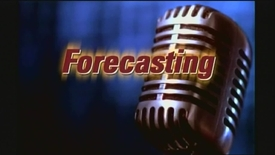 Thumbnail for entry P200_Forecasting (Hard Rock Cafe)