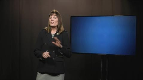 Thumbnail for entry 2017_01_17_AnnBastianelli-TedX-final
