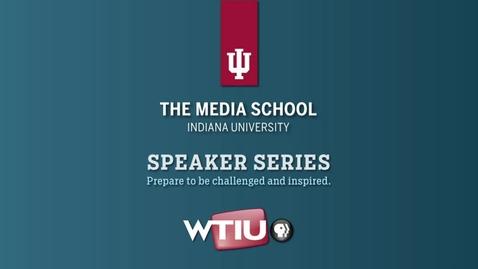 Thumbnail for entry PBS President Paula Kerger