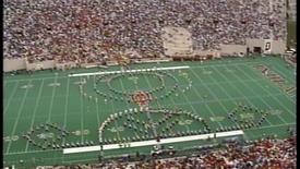 Thumbnail for entry 1994-11-05 vs Penn State - Halftime