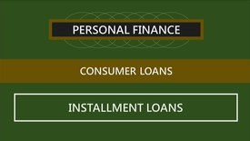 Thumbnail for entry F251_07-2_Installment Loans
