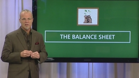 Thumbnail for entry F251_02-1_The Balance Sheet