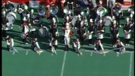 Thumbnail for entry 1990-11-17 vs Illinois - Halftime