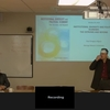 Thumbnail for channel Ostrom+Workshop+Colloquium_Tocqueville+Lectures