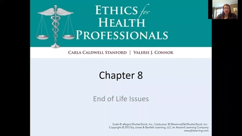 Thumbnail for entry End of Life Ethics.mp4
