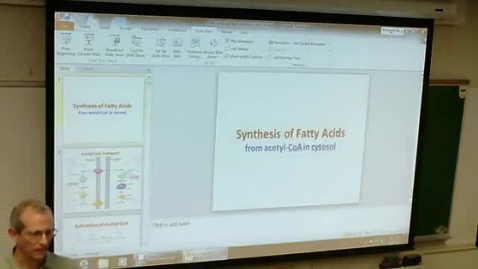 Thumbnail for entry Fat Synthesis-1