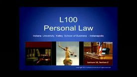 Thumbnail for entry L100_14_2