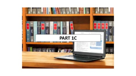Thumbnail for entry Sec Reg Topic Z Part 1C: Problems in Securities Regulation 2020