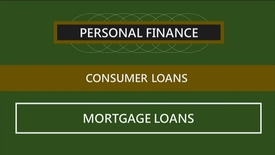 Thumbnail for entry F260_Lecture 07-Segment 3_Mortgage Loans