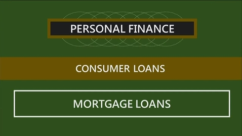 Thumbnail for entry F260 07-3 Mortgage Loans